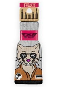 Freaker Tom Cat Cruise Coozie