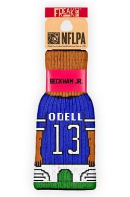Freaker Odell Beckham Jr. Bottle Coozie