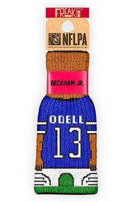 Freaker Odell Beckham Jr. Bottle Coozie