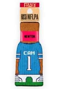 Freaker Cam Newton Bottle Coozie