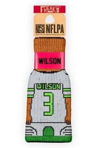 Freaker Russell Wilson Bottle Coozie