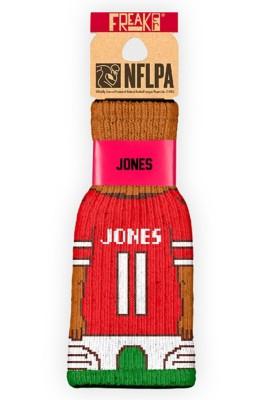 Freaker Julio Jones Bottle Coozie