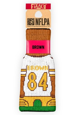 Freaker Antonio Brown Bottle Coozie