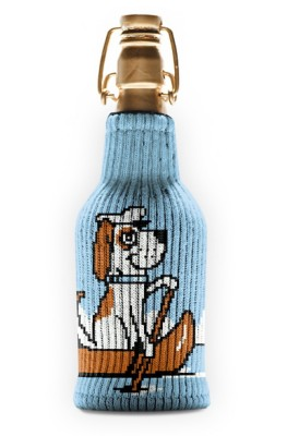 Freaker Doggie Paddle Bottle Coozie