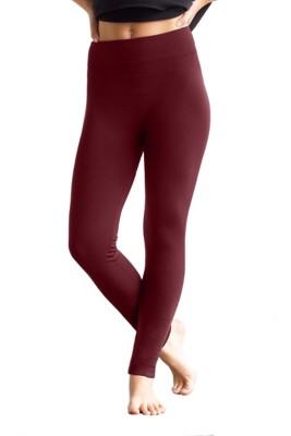 Women's Fornia Fleece Lined Ankle Legging