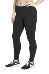 Women's Fornia Luxe Solid Tight