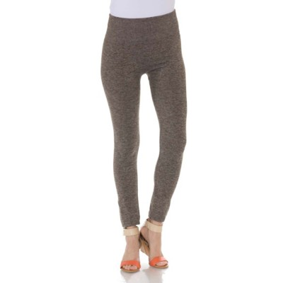Women's Fornia Space Die Fleece Lined Legging
