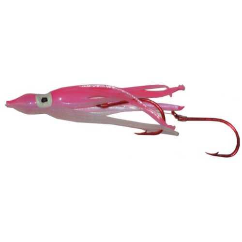 UV Pink Cotton Candy