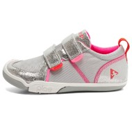 Toddler Girls' Plae Ty Mesh Shoes