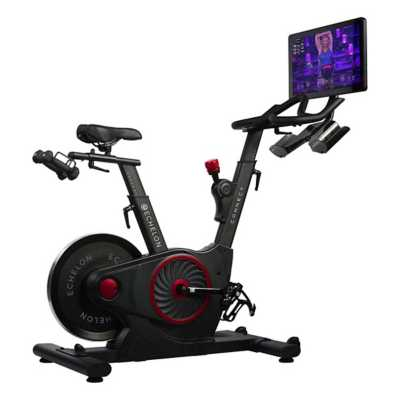 Echelon EX5S Smart Connect Bike