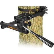 Muddy Video Camera Arm
