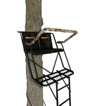 Muddy Sidekick 2-Man Ladder Treestand