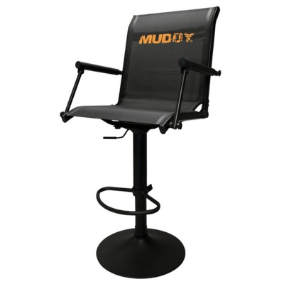Muddy Swivel-Ease Extreme Blind Chair