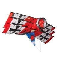 Skydog Battle Baron Kite
