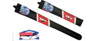 Skydog Thunderstruck Sport Kite