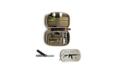Real Avid Premium AR15 Pro Pack Kit