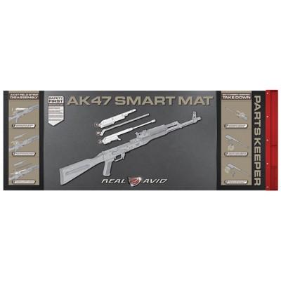 AK47 Smart Mat