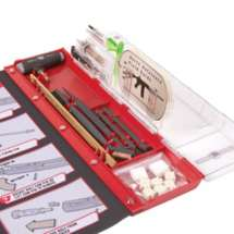 Real Avid Master Cleaning Station AR15