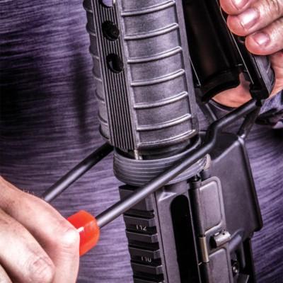 Real Avid Easy Grip Handguard Removal Tool