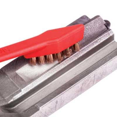 Real Avid Smart Brush Set