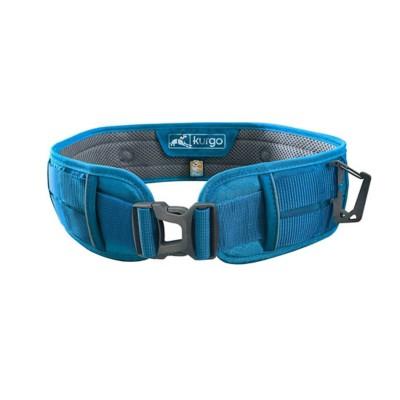 Kurgo RSG Active Utility Belt