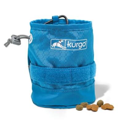 Kurgo RSG YORM Dog Treat Bag