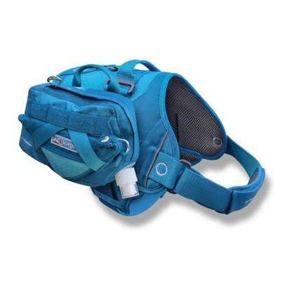 Kurgo RSG Hydration Carrier