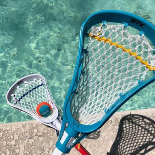 Waboba Lacrosse Set