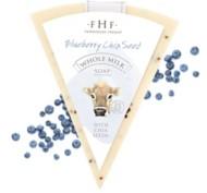 Farmhouse Fresh Blueberry Chia Seed Whole Milk Soap
