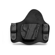 CrossBreed Holsters SuperTuck IWB Holster