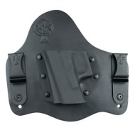 CrossBreed Holsters SuperTuck IWB Left Hand Holster