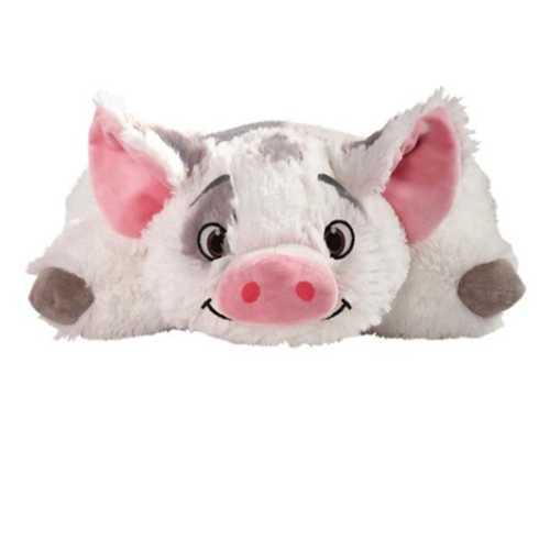 Disney Moana's Pig Pua Pillow Pet