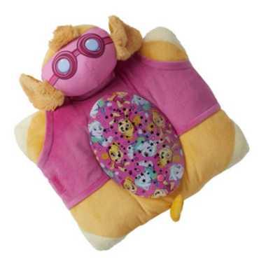 Nickelodeon Paw Patrol Skye Sleeptime Lite
