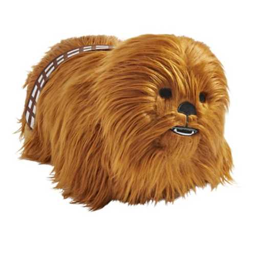 Disney Star Wars Chewbacca Pillow Pet
