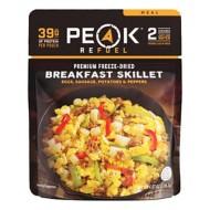 Peak Refuel Breakfast Skillet