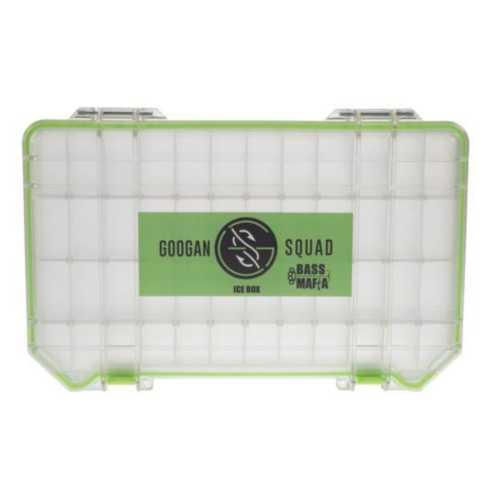 Googan Squad Ice Box 3700