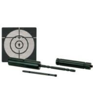 Sight-Rite Laser Bore Sight Master Kit