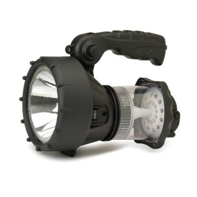 Cyclops Fuse Spotlight