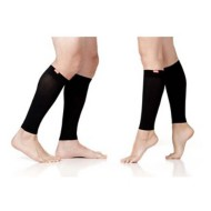 Vim and Vigr Compression Leg Sleeves