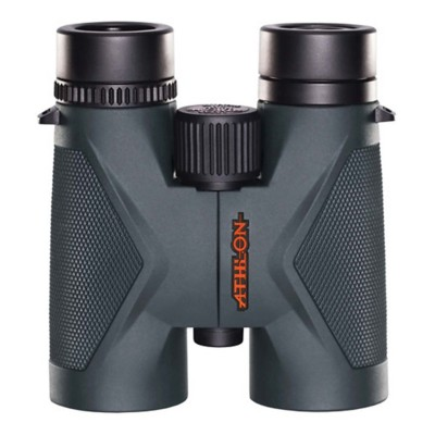 Athlon Optics 10x42 Midas ED Binocular