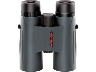 Athlon Optics Neos 10X42 Binocular Roof Prism