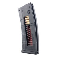 Mission First Tactical AR15 5.56 15 Round Magazine