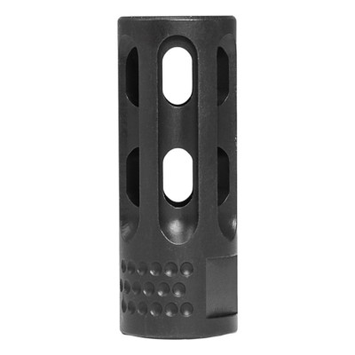 Mission First Tactical E-VolV AR15 Muzzle Device 5 Direction Comp