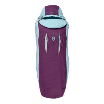 Women's Nemo Viola 35 Synthetic Sleeping Bag