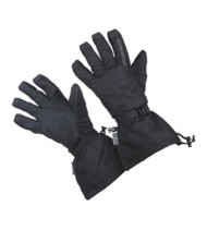 Men's Striker Ice Climate Ice Gloves
