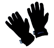 Men's Striker Ice Second Skin Gloves