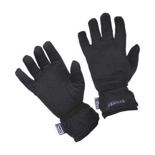 Adult Striker Second Skin Gloves