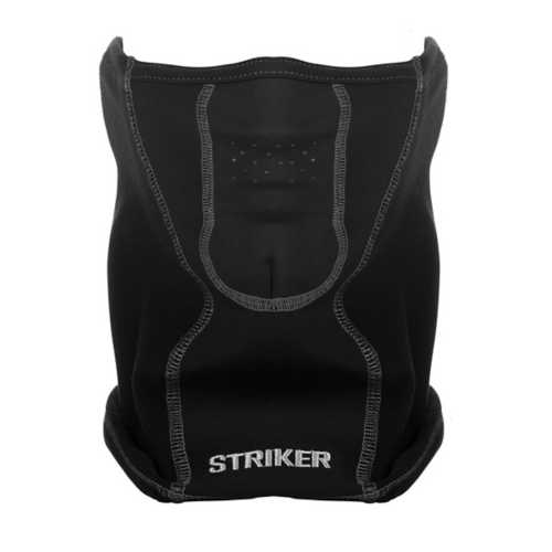 Striker Ice Hulahead Face Mask Neck Gaiter