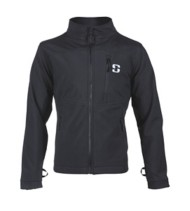 Men's Striker Ice Climate Softshell Jacket