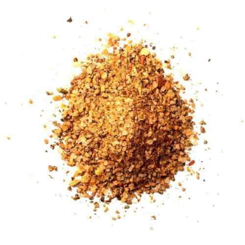Spiceology Derek Wolf Mesquite Peppercorn Lager Rub